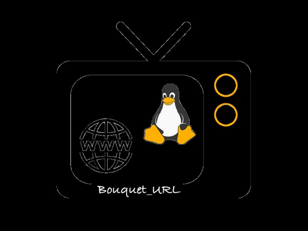 Bouquet url (crea tus listas de canales de enigma2 en web para hacer streaming)